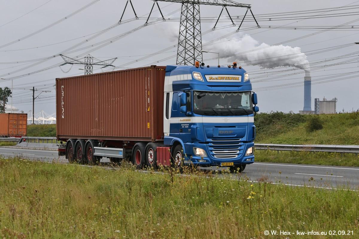 20210903-Rotterdam-Maasvlakte-A15-00032.jpg