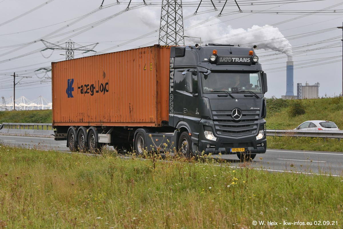 20210903-Rotterdam-Maasvlakte-A15-00034.jpg