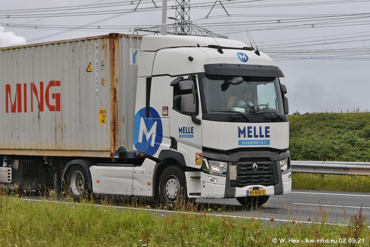 20210903-Rotterdam-Maasvlakte-A15-00036.jpg