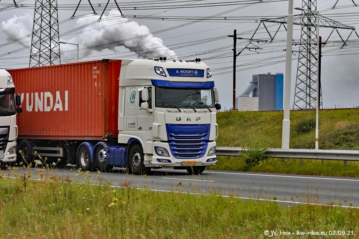 20210903-Rotterdam-Maasvlakte-A15-00037.jpg