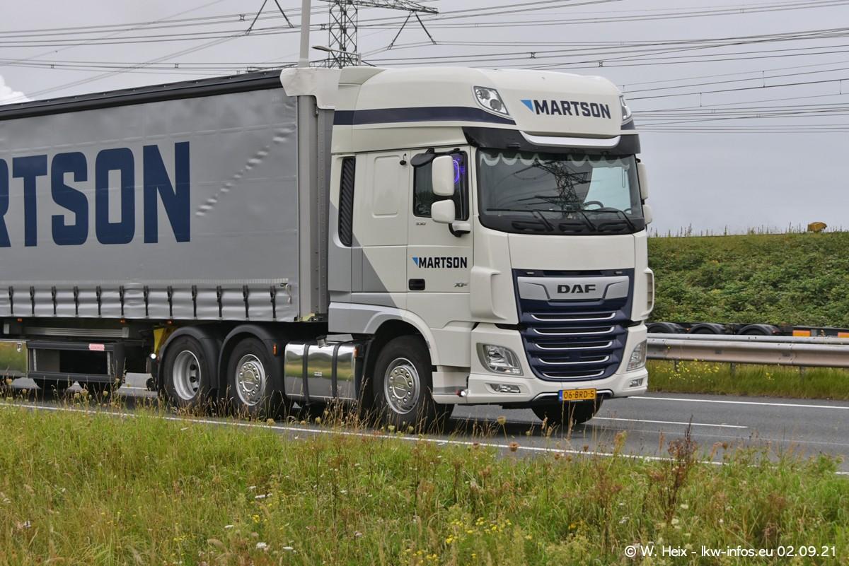 20210903-Rotterdam-Maasvlakte-A15-00038.jpg