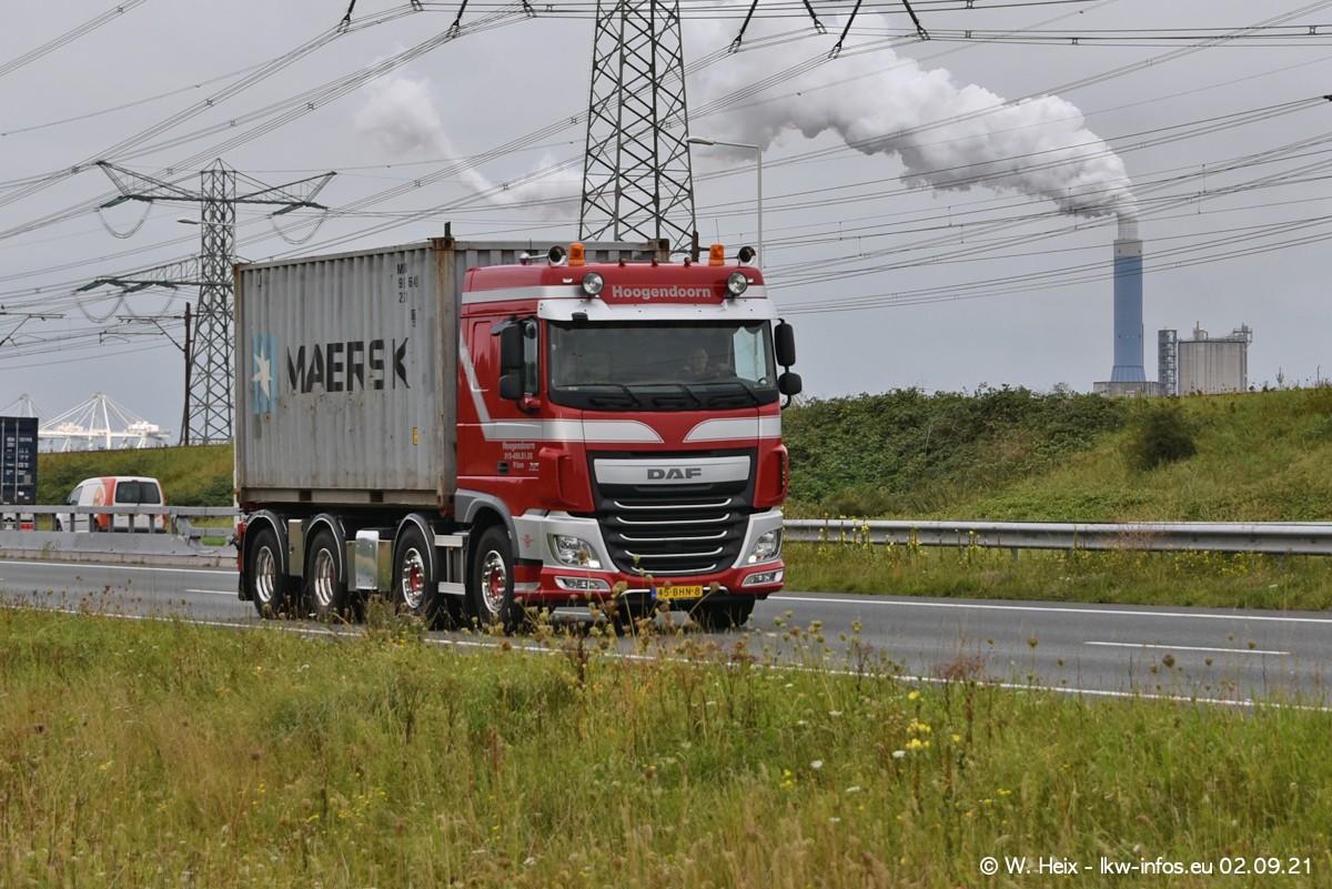 20210903-Rotterdam-Maasvlakte-A15-00041.jpg