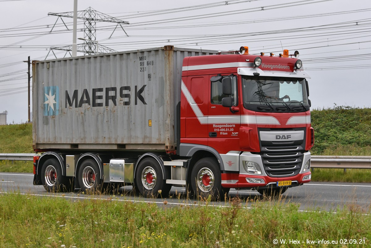 20210903-Rotterdam-Maasvlakte-A15-00042.jpg