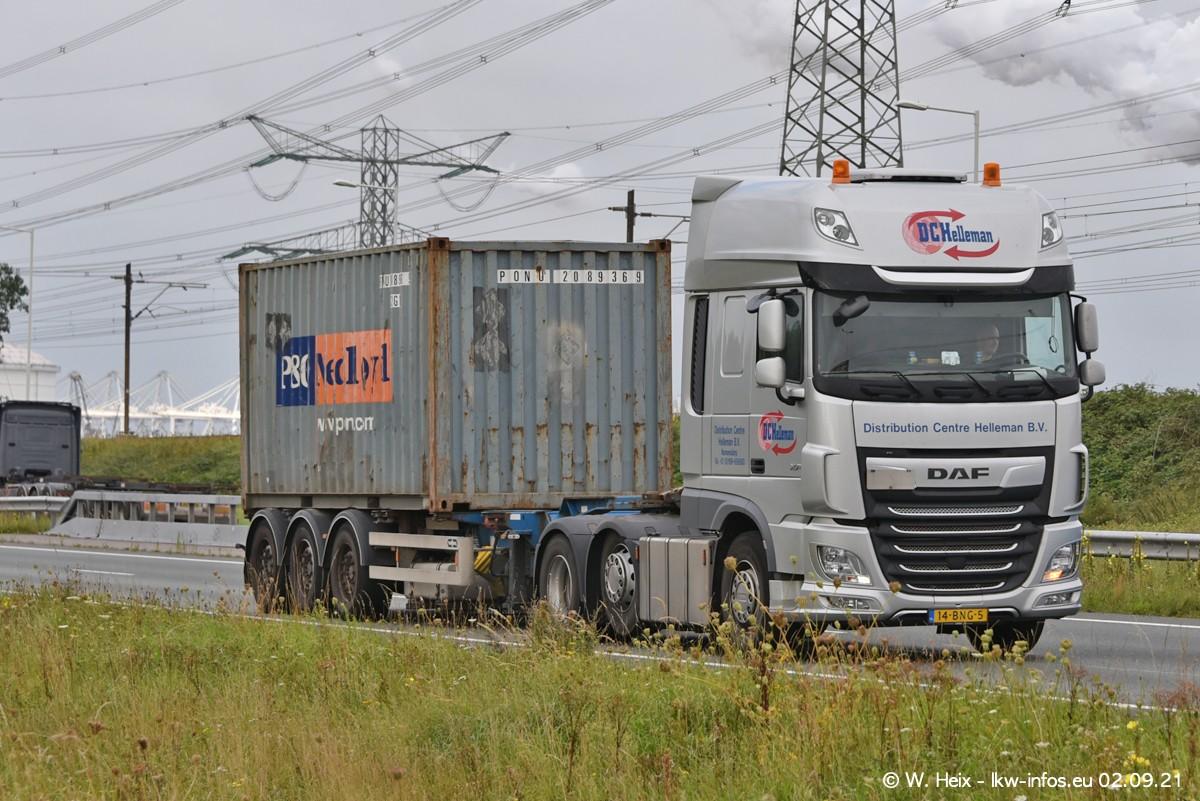 20210903-Rotterdam-Maasvlakte-A15-00044.jpg