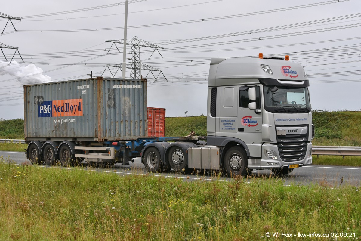20210903-Rotterdam-Maasvlakte-A15-00045.jpg