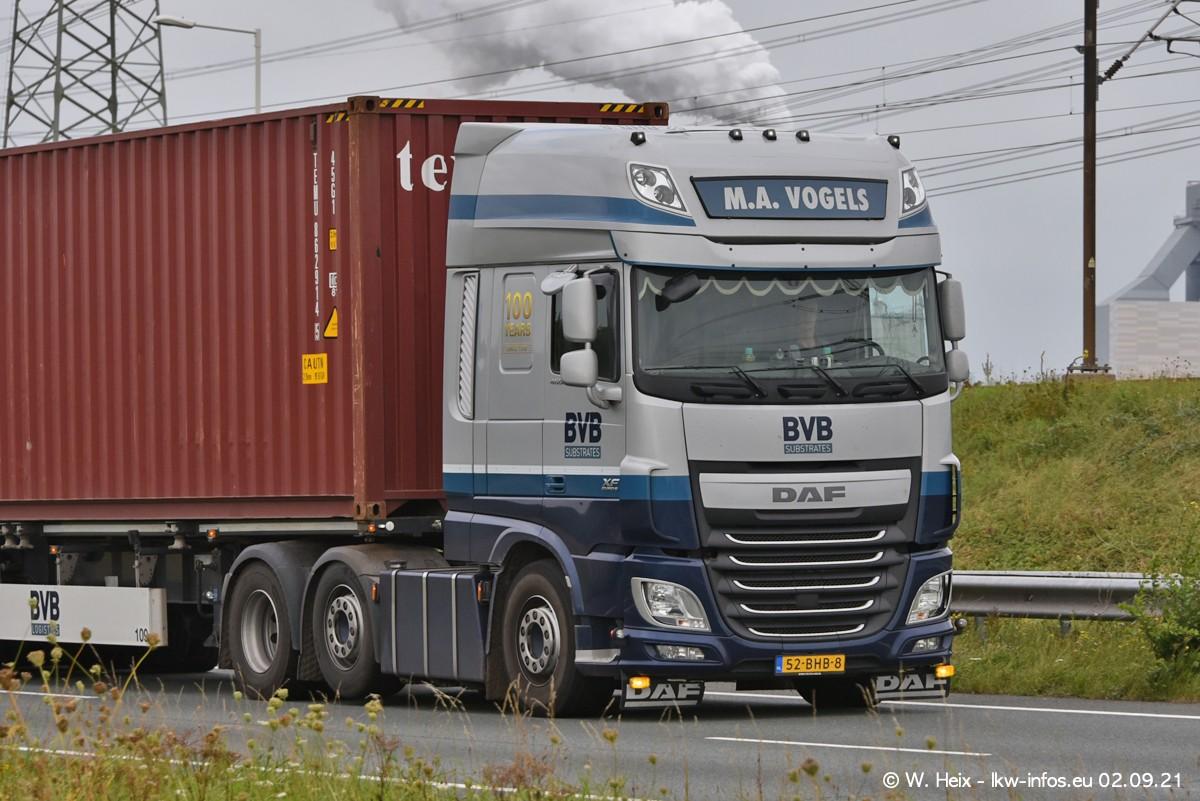 20210903-Rotterdam-Maasvlakte-A15-00047.jpg