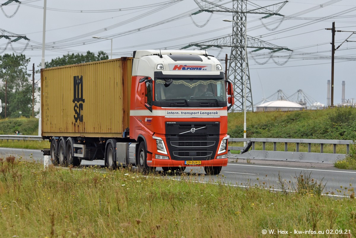 20210903-Rotterdam-Maasvlakte-A15-00050.jpg