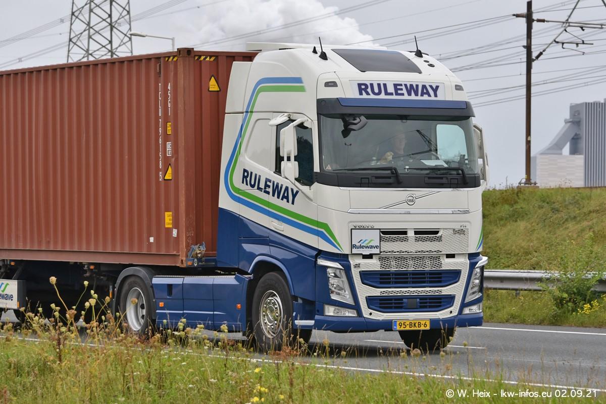 20210903-Rotterdam-Maasvlakte-A15-00053.jpg