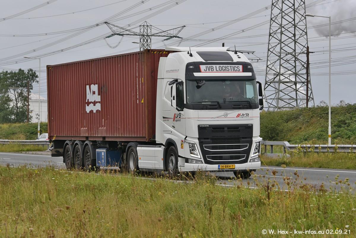 20210903-Rotterdam-Maasvlakte-A15-00055.jpg