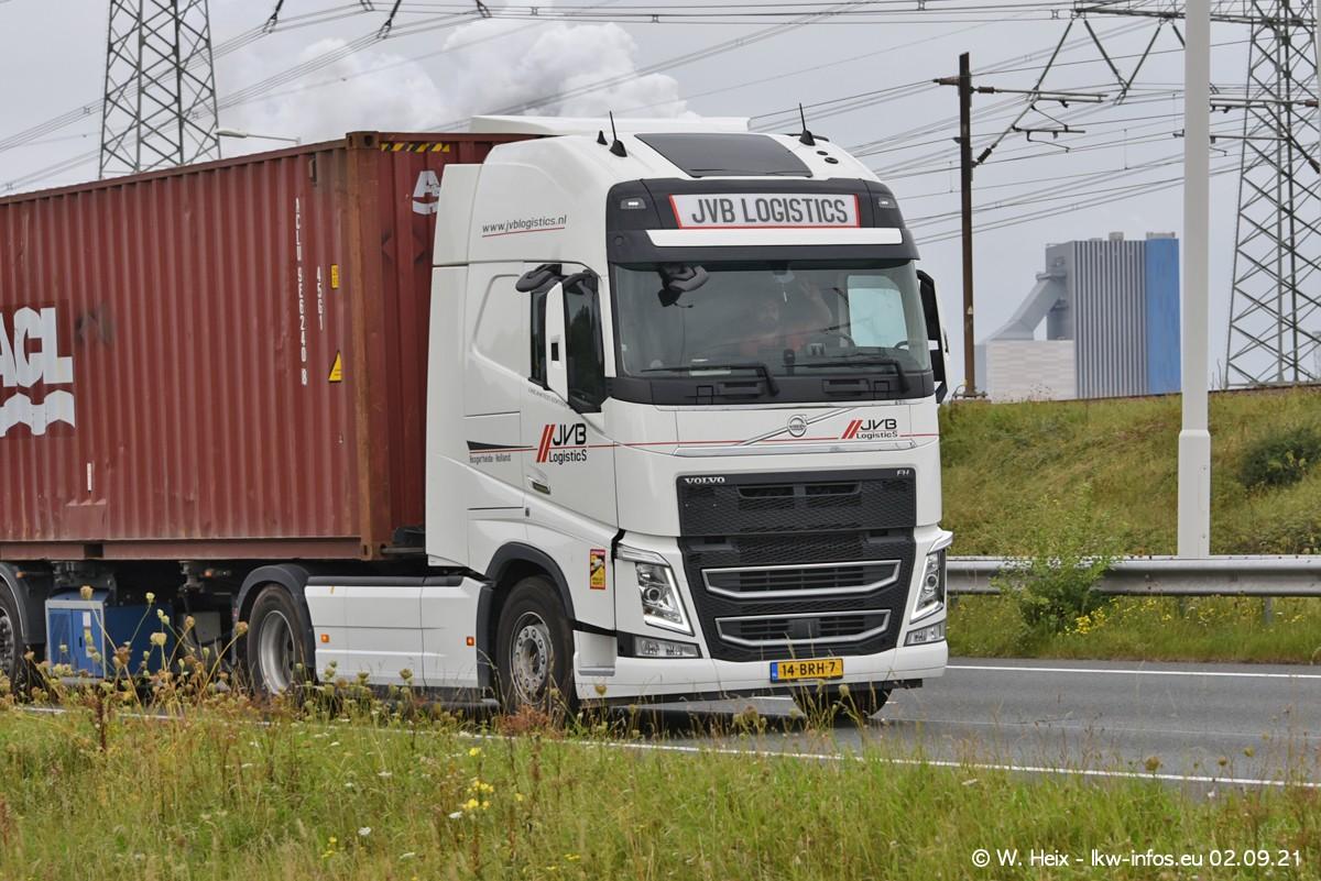 20210903-Rotterdam-Maasvlakte-A15-00056.jpg