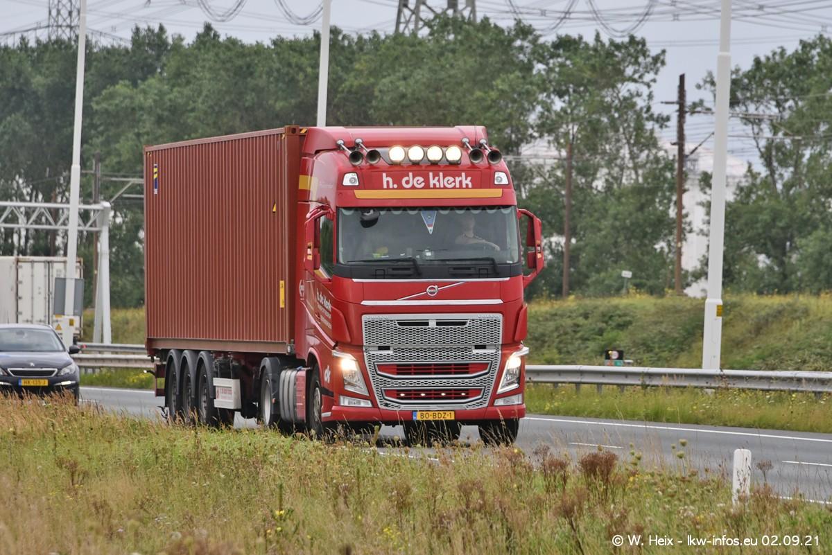 20210903-Rotterdam-Maasvlakte-A15-00057.jpg