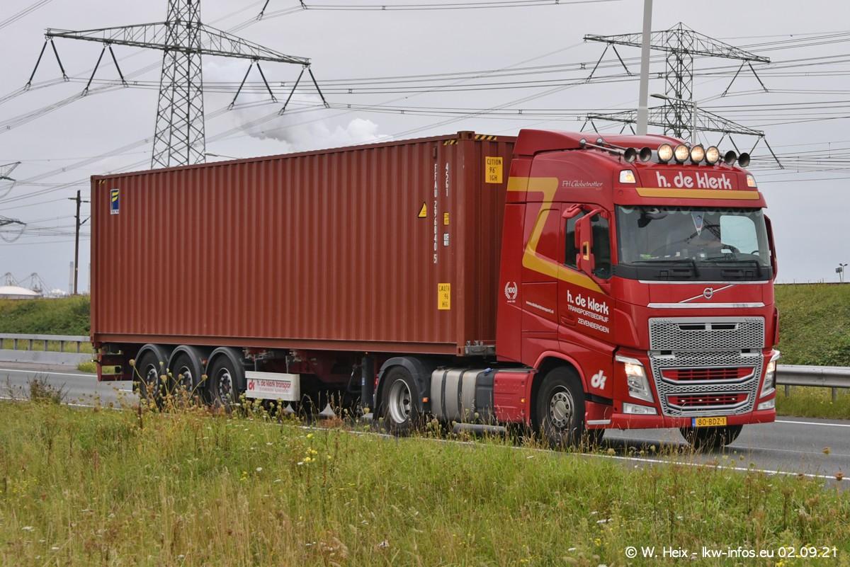 20210903-Rotterdam-Maasvlakte-A15-00059.jpg