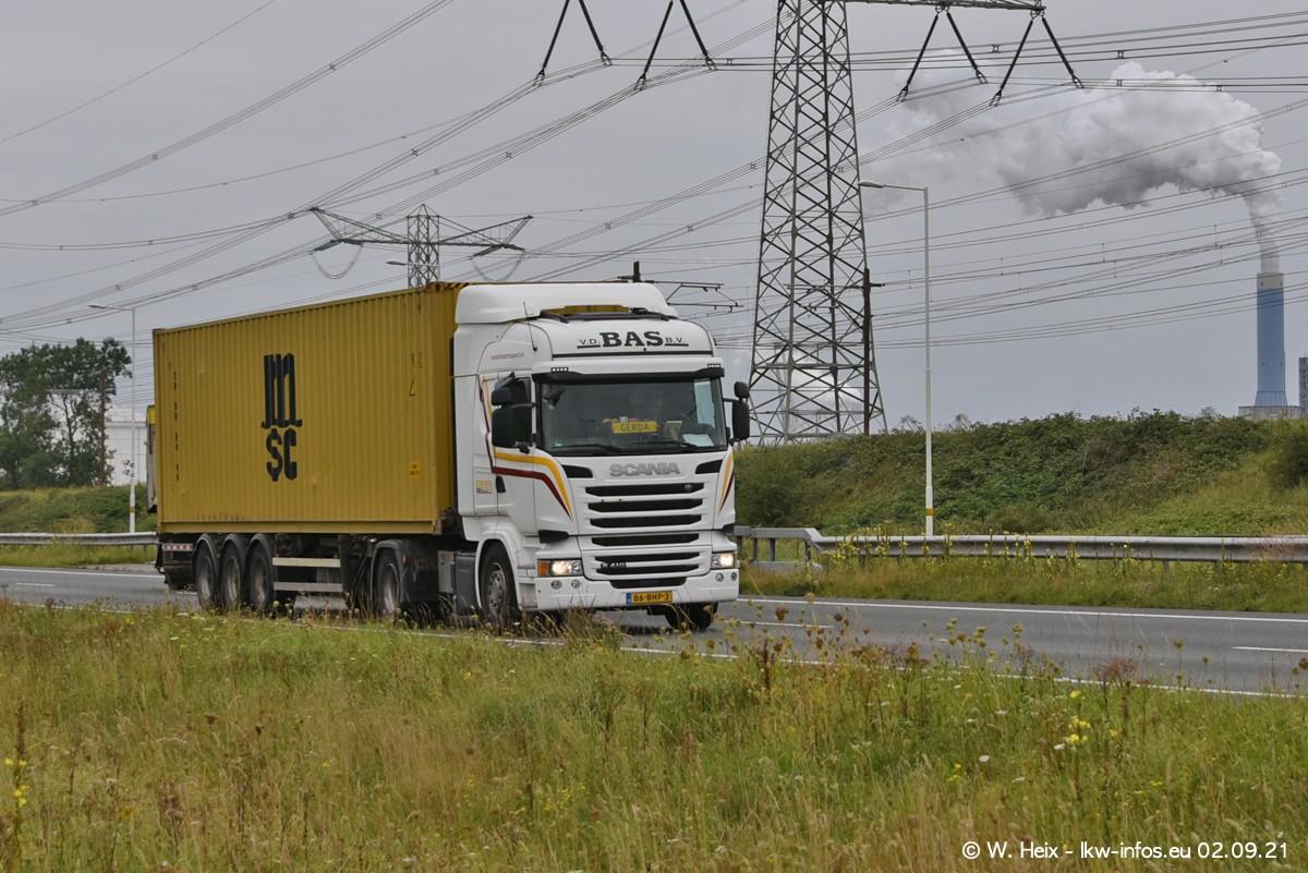 20210903-Rotterdam-Maasvlakte-A15-00060.jpg