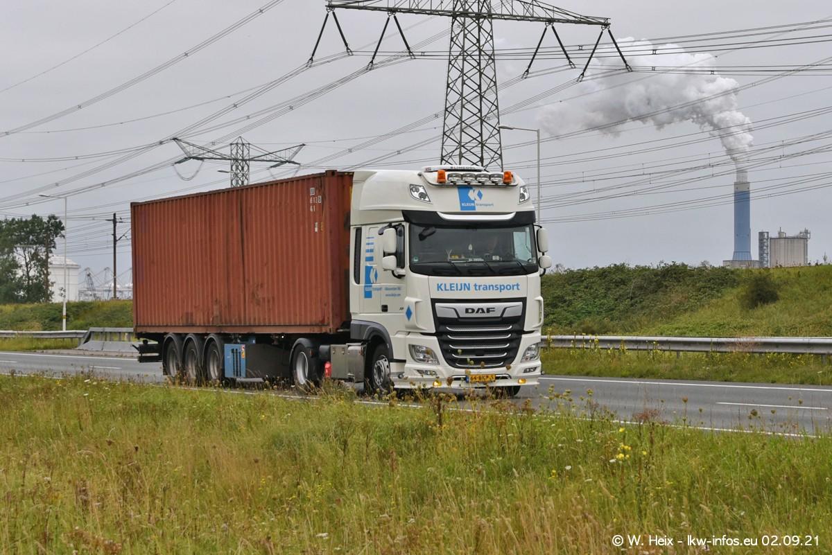 20210903-Rotterdam-Maasvlakte-A15-00063.jpg