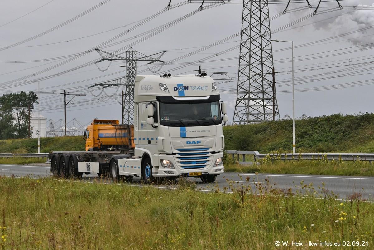 20210903-Rotterdam-Maasvlakte-A15-00065.jpg