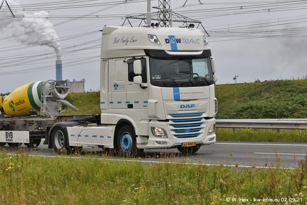 20210903-Rotterdam-Maasvlakte-A15-00066.jpg