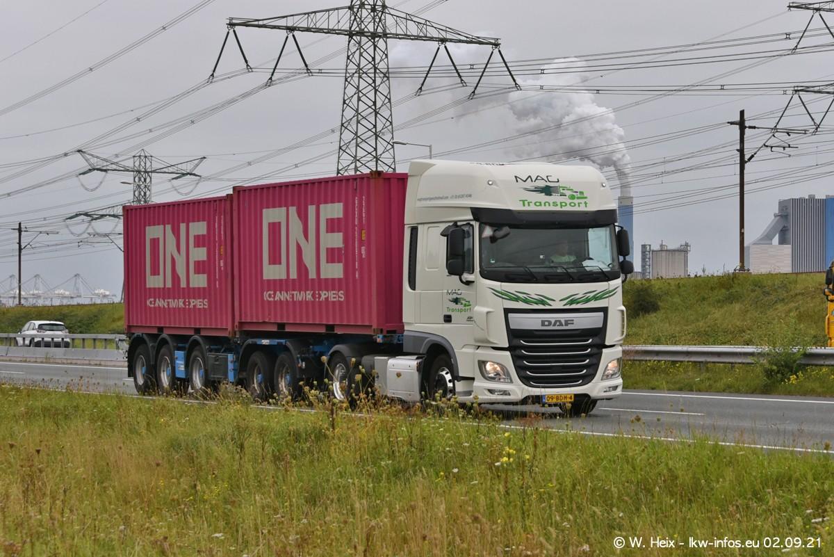 20210903-Rotterdam-Maasvlakte-A15-00067.jpg