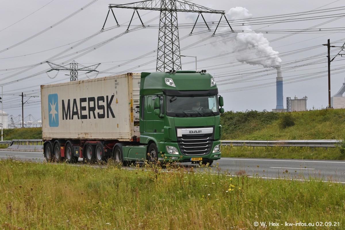 20210903-Rotterdam-Maasvlakte-A15-00069.jpg