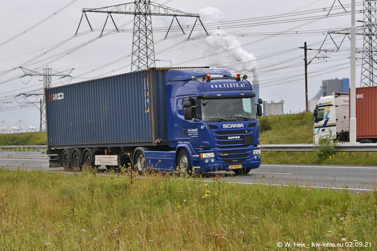 20210903-Rotterdam-Maasvlakte-A15-00071.jpg