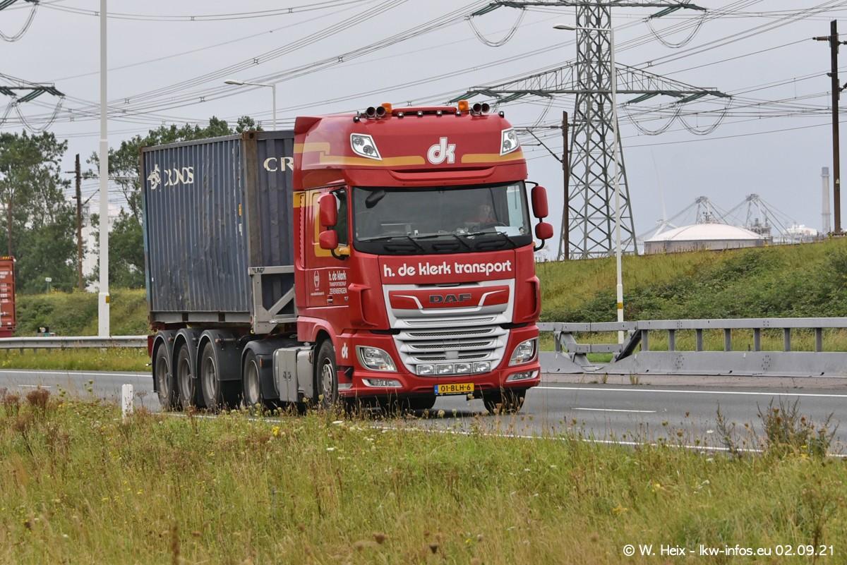 20210903-Rotterdam-Maasvlakte-A15-00074.jpg
