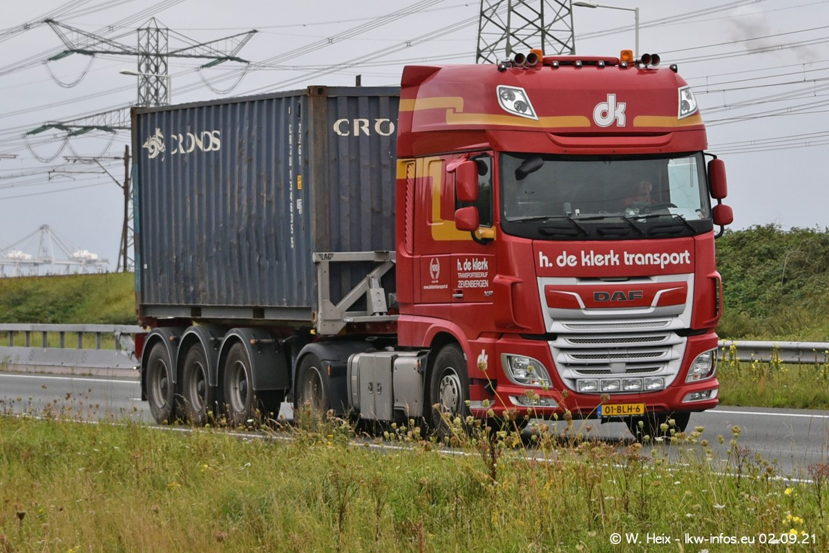20210903-Rotterdam-Maasvlakte-A15-00075.jpg