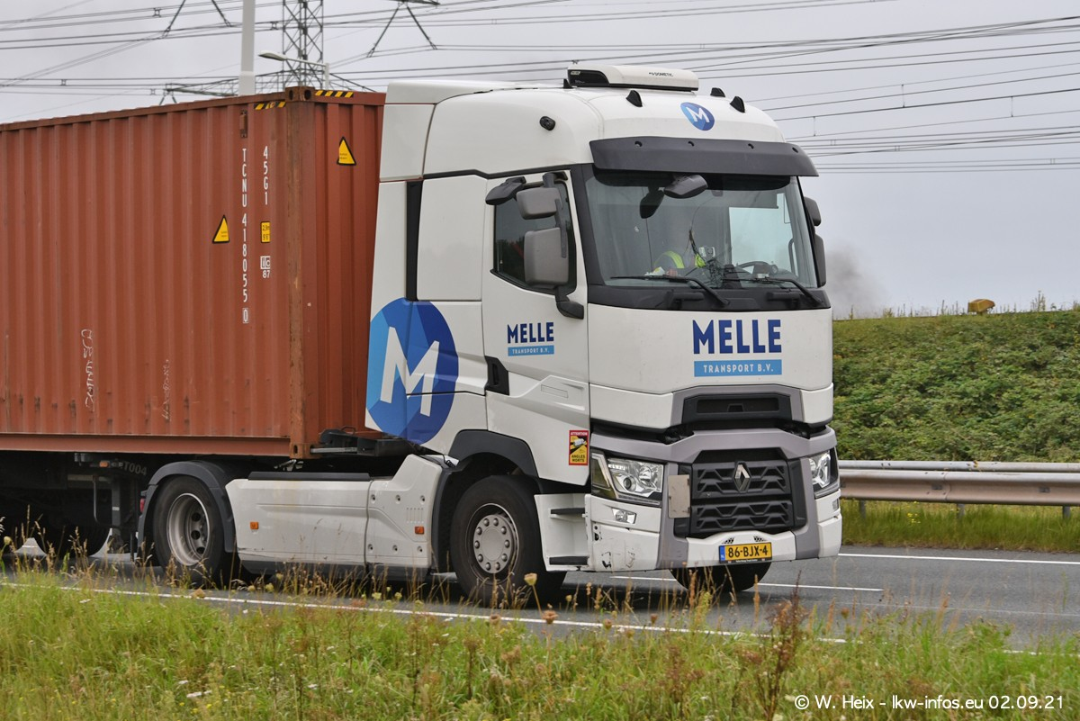 20210903-Rotterdam-Maasvlakte-A15-00080.jpg