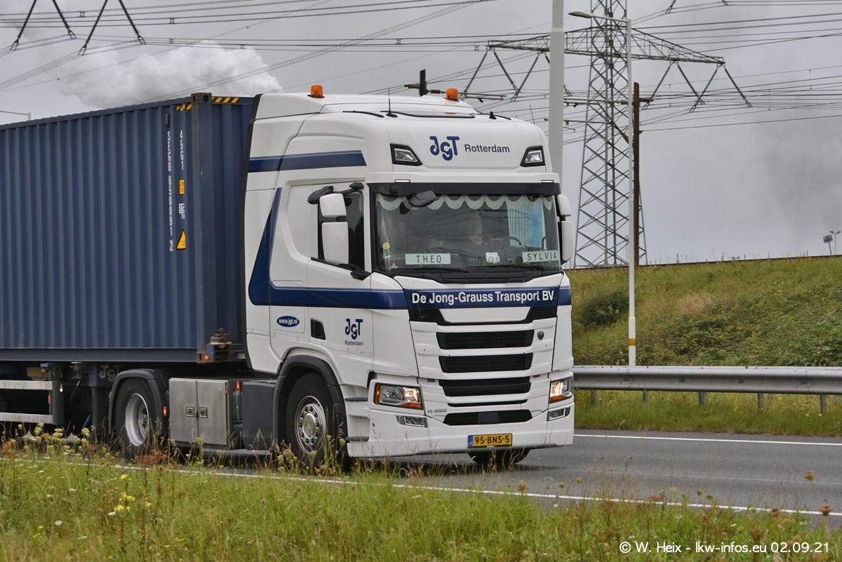 20210903-Rotterdam-Maasvlakte-A15-00082.jpg