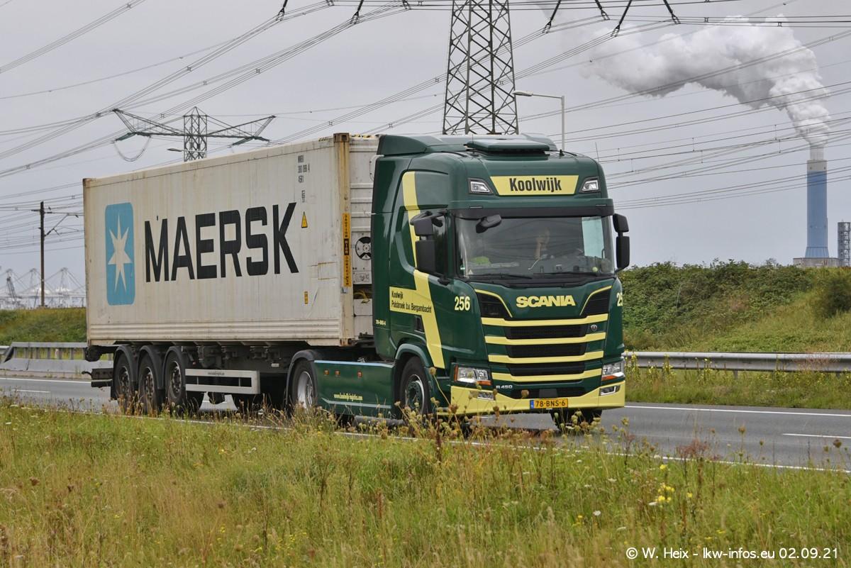 20210903-Rotterdam-Maasvlakte-A15-00083.jpg