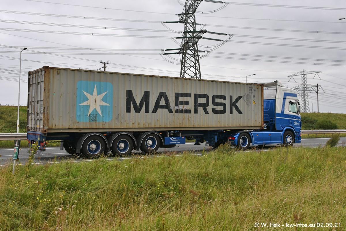 20210903-Rotterdam-Maasvlakte-A15-00086.jpg