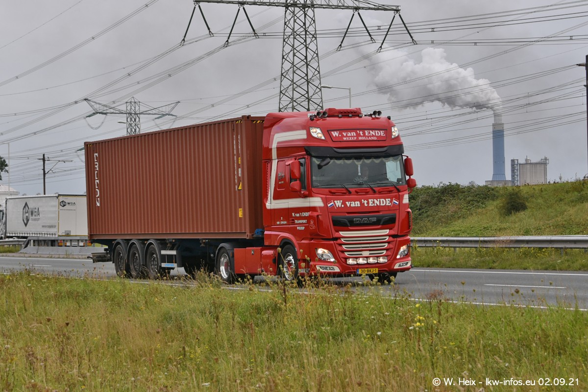 20210903-Rotterdam-Maasvlakte-A15-00087.jpg