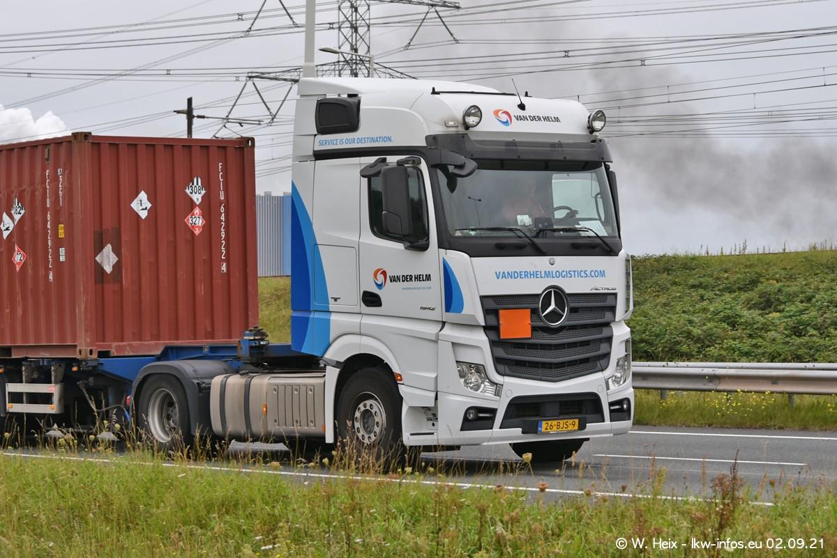 20210903-Rotterdam-Maasvlakte-A15-00092.jpg