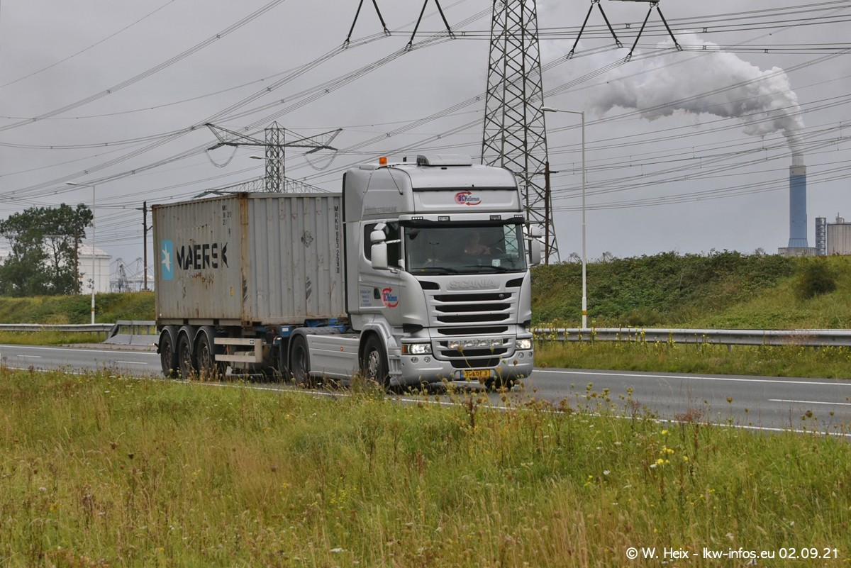 20210903-Rotterdam-Maasvlakte-A15-00093.jpg
