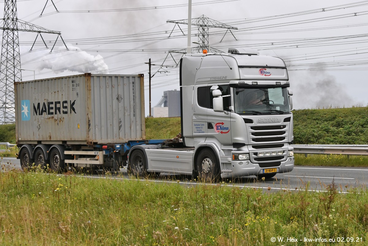 20210903-Rotterdam-Maasvlakte-A15-00094.jpg