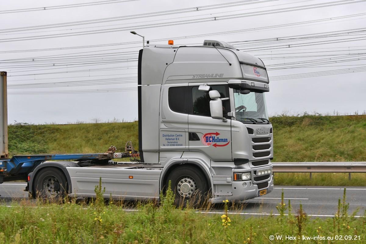 20210903-Rotterdam-Maasvlakte-A15-00095.jpg