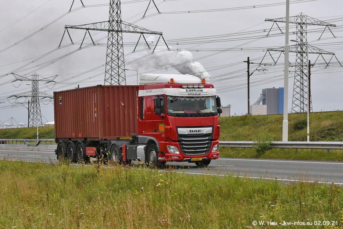 20210903-Rotterdam-Maasvlakte-A15-00101.jpg