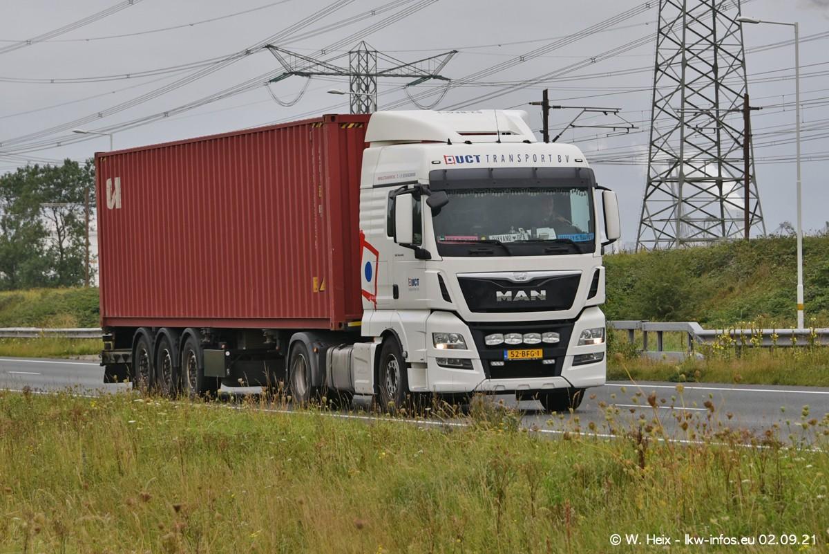 20210903-Rotterdam-Maasvlakte-A15-00102.jpg