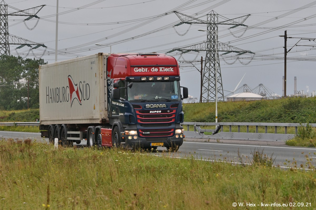 20210903-Rotterdam-Maasvlakte-A15-00104.jpg