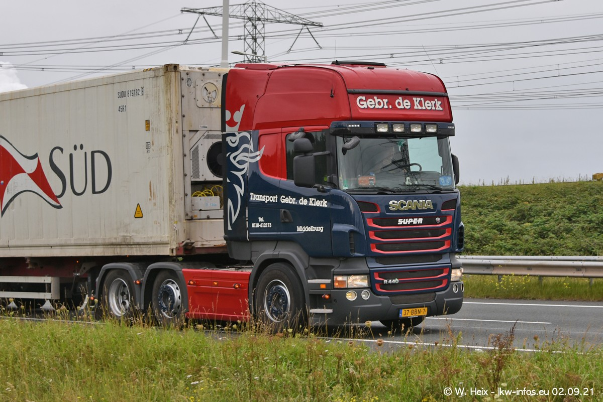 20210903-Rotterdam-Maasvlakte-A15-00106.jpg