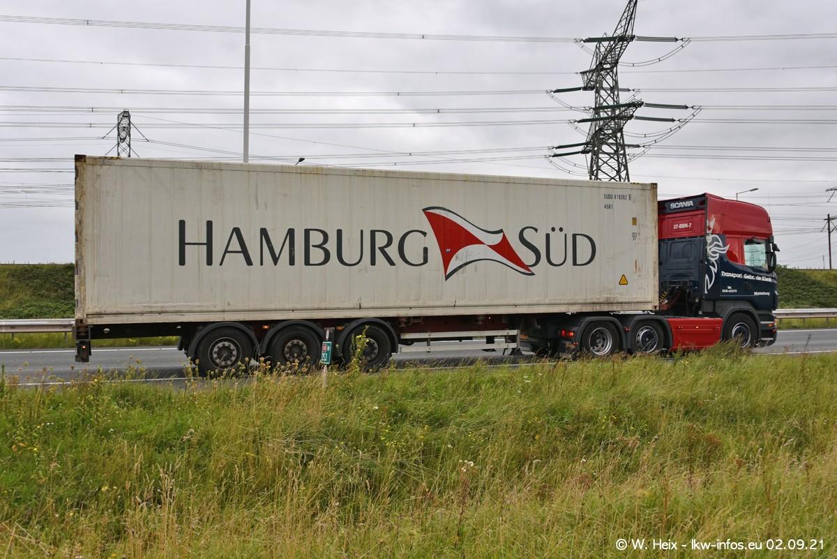 20210903-Rotterdam-Maasvlakte-A15-00107.jpg