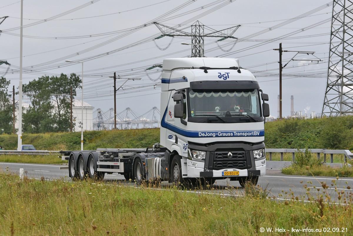 20210903-Rotterdam-Maasvlakte-A15-00108.jpg
