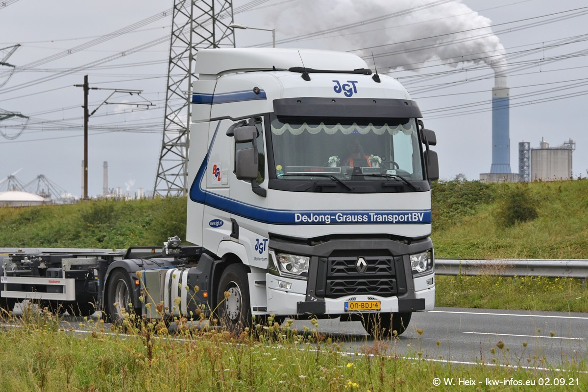 20210903-Rotterdam-Maasvlakte-A15-00109.jpg