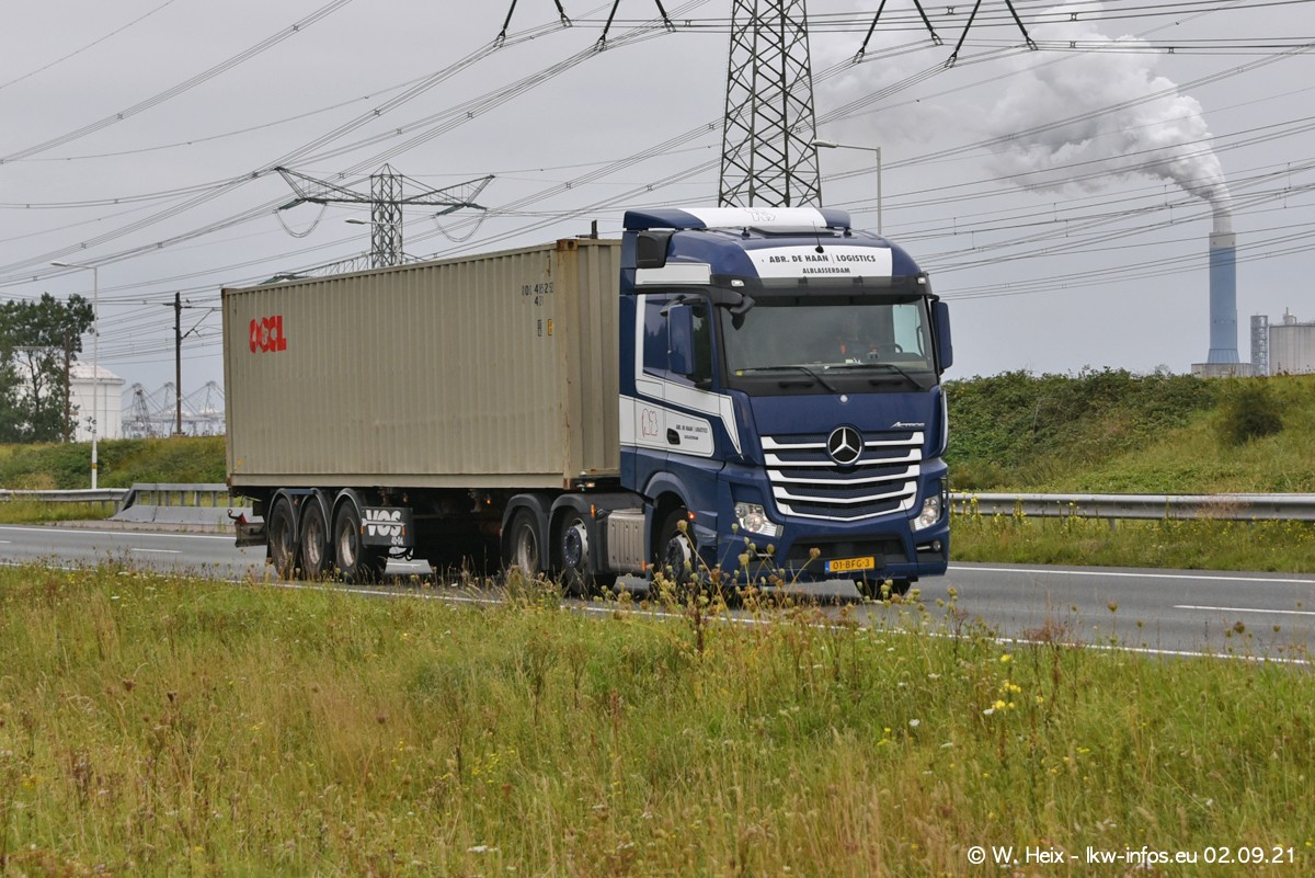 20210903-Rotterdam-Maasvlakte-A15-00110.jpg