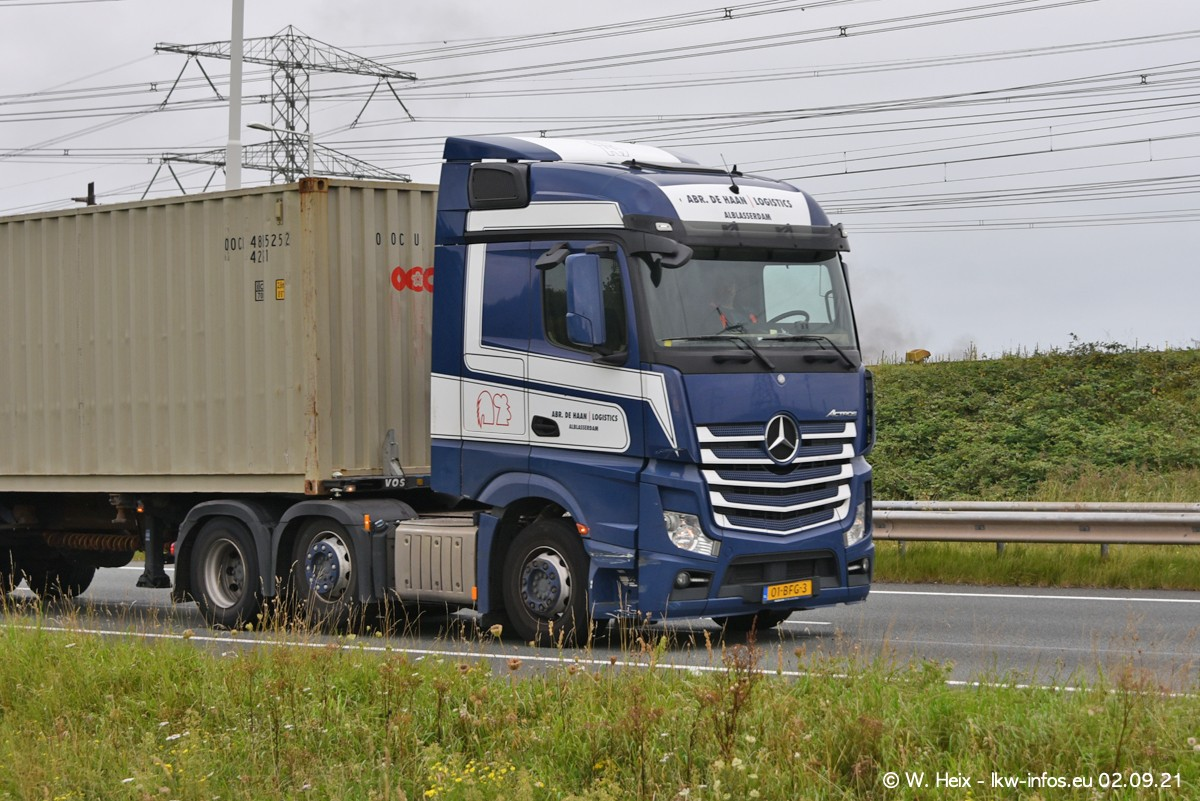 20210903-Rotterdam-Maasvlakte-A15-00111.jpg
