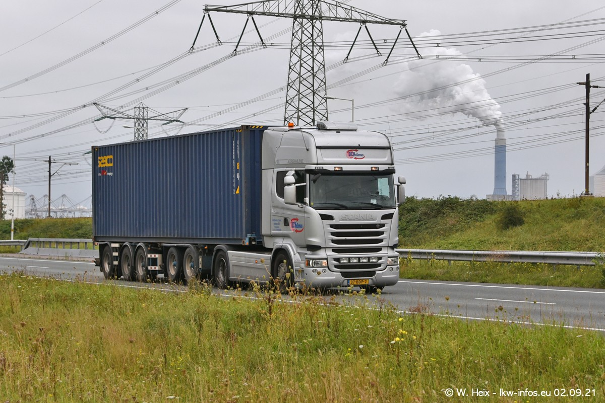 20210903-Rotterdam-Maasvlakte-A15-00112.jpg
