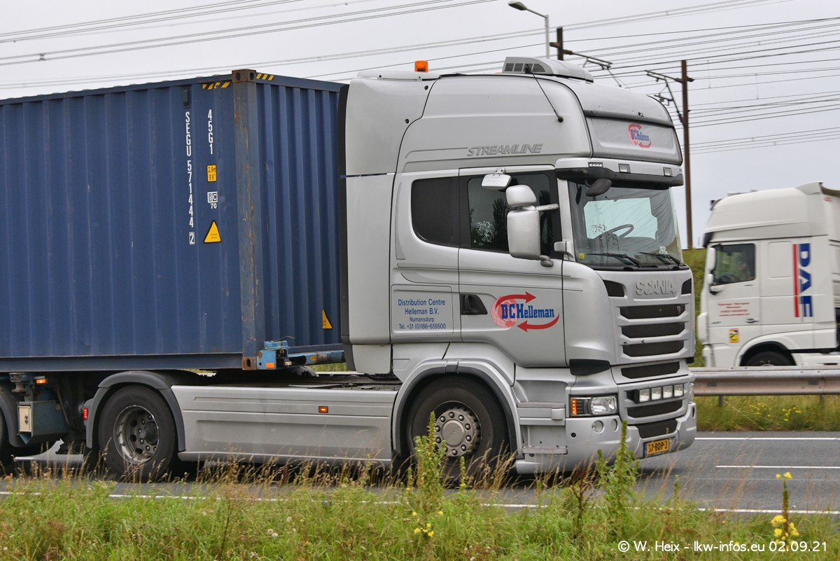 20210903-Rotterdam-Maasvlakte-A15-00114.jpg