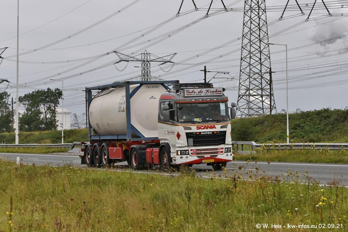 20210903-Rotterdam-Maasvlakte-A15-00115.jpg