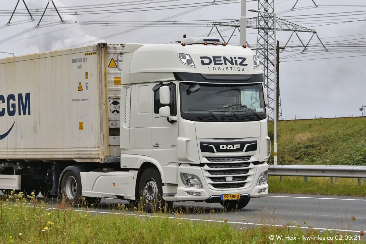20210903-Rotterdam-Maasvlakte-A15-00117.jpg