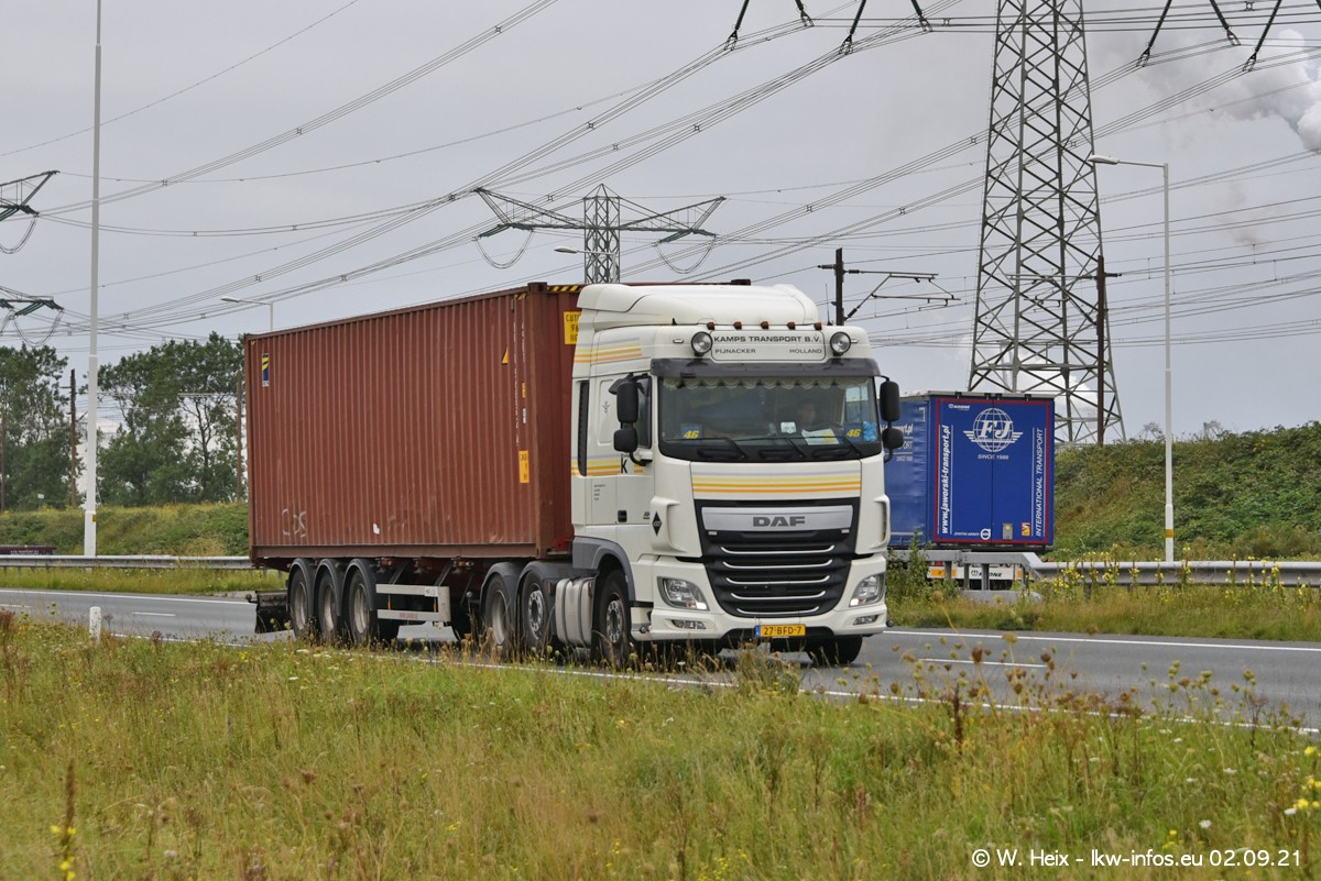 20210903-Rotterdam-Maasvlakte-A15-00118.jpg