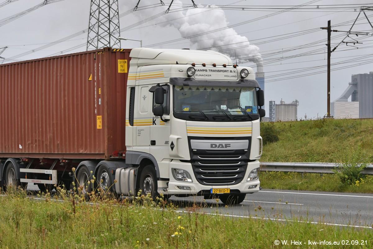 20210903-Rotterdam-Maasvlakte-A15-00119.jpg