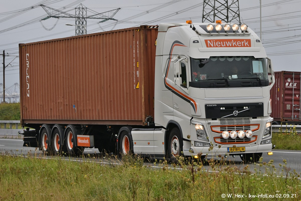 20210903-Rotterdam-Maasvlakte-A15-00121.jpg